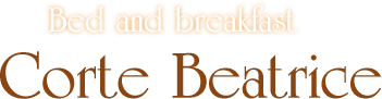 Bed and Breakfast Corte Beatrice
